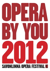 Opera_By_You_A3_5.5