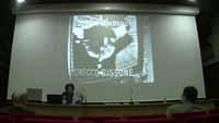 """XIV Incontro dei Dottorati in discipline musicali del """"Saggiatore Musicale"""""""