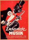 musicadegenerata
